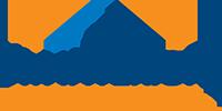 VM Interiors Logo